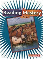 Reading Mastery Plus: Textbook B, Grade 5 0075691604 Book Cover