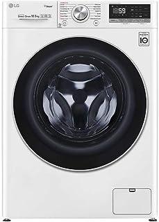 Amazon.es: lavadoras lg: Electrónica
