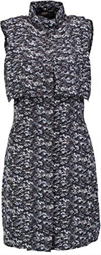 supertrash jurk kruidvat