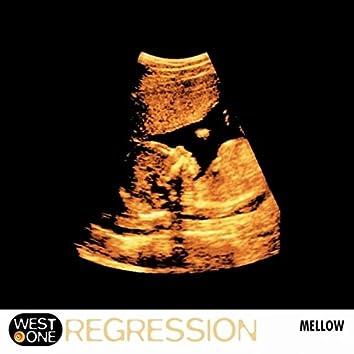 Regression (Original Soundtrack)