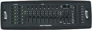 ADJ Products DJ Controller, Multicolor (DMX-OPERATOR)