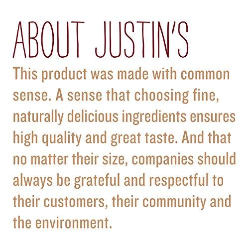Justin's(ジャスティンズ)『クラッシックアーモンドバター』