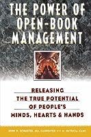 Power of Open-Book Management