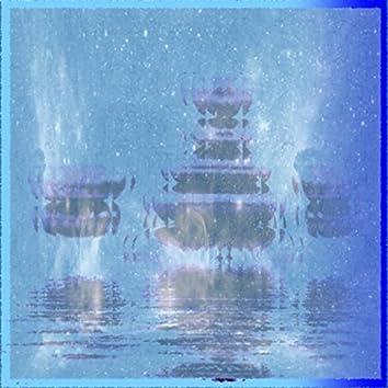 Zen (Brown Noise, White Noise, Natures Spa)