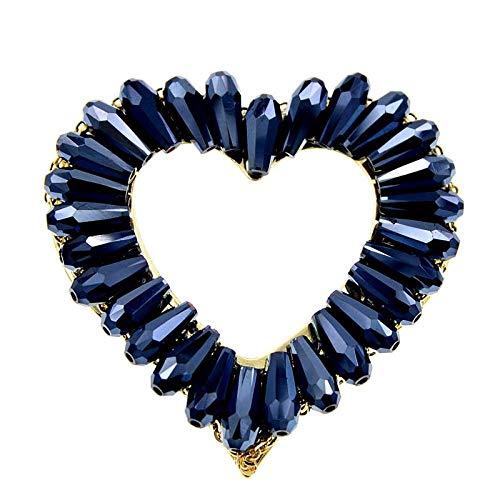 GLKHM Brooch Brooches Women Fashion Brooch Pin Accessories