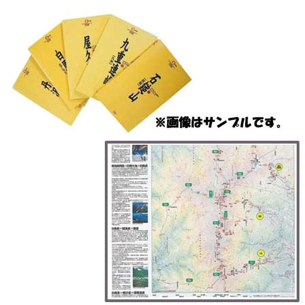 ナース賢明なパーツEVERNEW(エバニュー) Jマップ阿蘇山 ECJ009