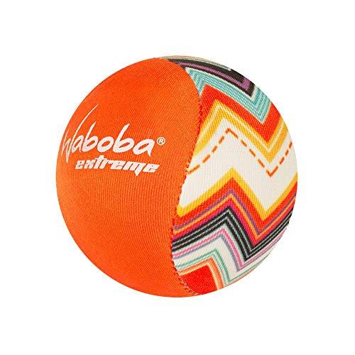 Waboba Extreme (Orange / Bunt)