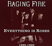 Everything Is Roses