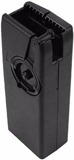 BATTLEAXE 470Rd M4 Magazine Speedloader for Airsoft AEG GBB Quick Speed Loader