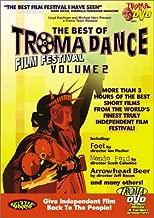 Best tromadance film festival Reviews