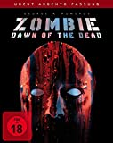 Zombie - Dawn of the Dead [Blu-ray]