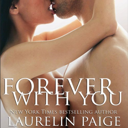 Forever with You Titelbild