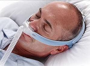 Apex_Medical_Mr_Wizard230_Nasal-Pillow_Mask_System-(S,M,L_Included_Designed_for_Men)