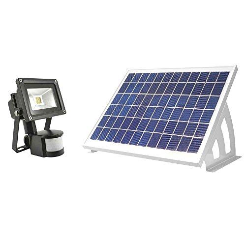 Solarcentre EVO SMD luce di sicurezza