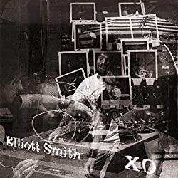 XO [LP]