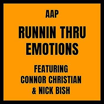 Runnin Thru Emotions