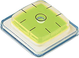 RV Designer E403, Pocket Level, 1-3/4 inch x 1-3/4 inch, 2 Per Pack, Exterior Hardware