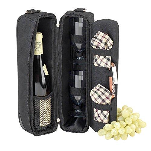 Picnicatascot『ワインバッグ』