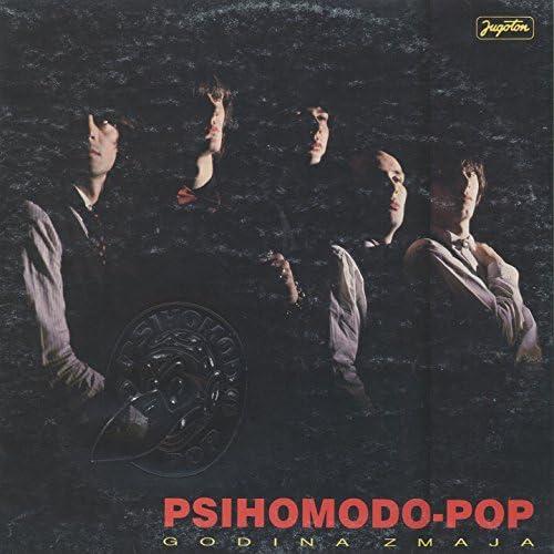 Psihomodo Pop