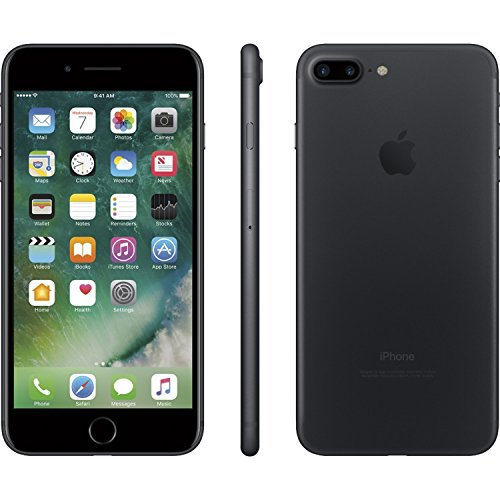 Verizon Buy One Get One Free iPhone Deals - iPhone 7