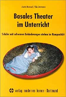 Basales Theater im Unterricht