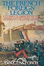 Best the french foreign legion Reviews