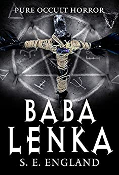 Book cover image for Baba Lenka