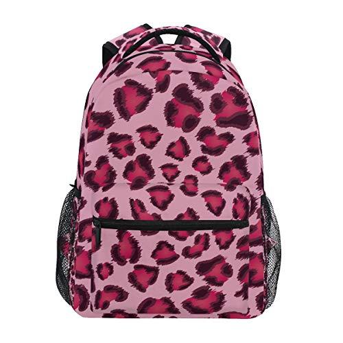Schultertasche Rucksack für Jungen Mädchen Casual Daypack Rucksack mit Laptopfach passend für bis zu 14 Zoll Notebook
