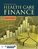 Cheap Textbook Image ISBN: 9781284094633