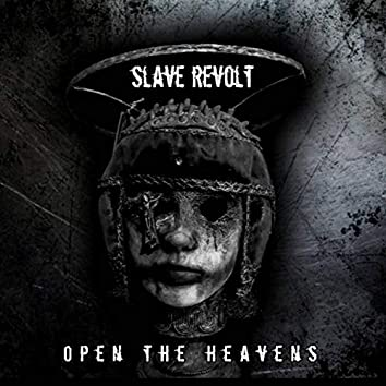 Open the Heavens