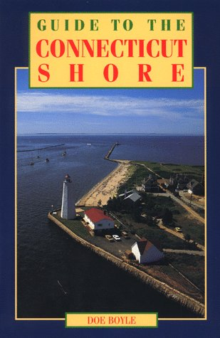 Guide to the Connecticut Shore (Serial) [Idioma Inglés]