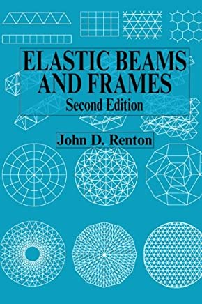 Elastic Beams and Frames