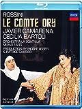 El Conde Ory [Reino Unido] [Blu-ray]