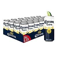 Corona Extra Premium