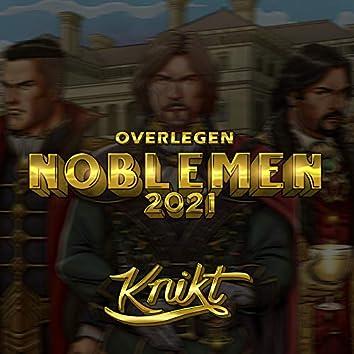 Overlegen (Noblemen 2021)