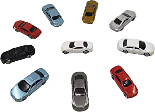 Best model car diorama Reviews