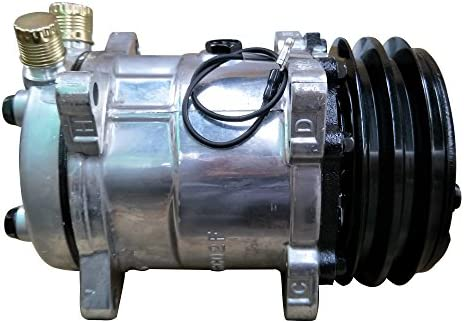 Top 10 Best auto ac compressor