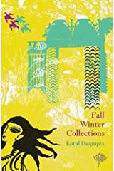 Fall Winter Collections Paperback