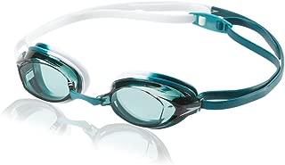 Speedo Vanquisher EV Swim Goggle