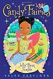 Jelly Bean Jumble (10) (Candy Fairies)
