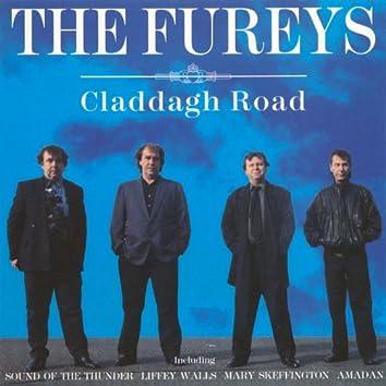 Claddagh Road