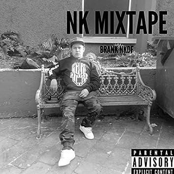 Nk Mixtape