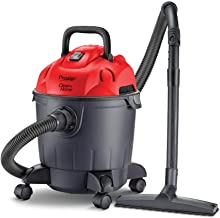 Prestige Clean Home Wet and Dry Vacuum Cleaner - Typhoon 07