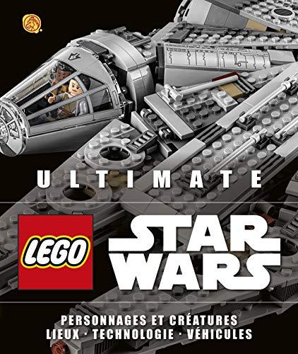 catalogue lego lidl