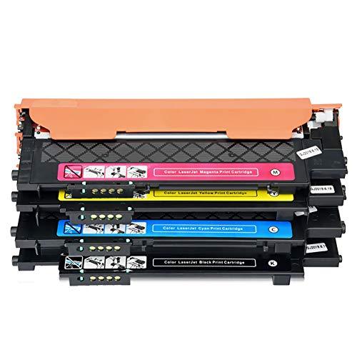 Geschikt voor W2060A tonercartridge 150a 150nw 178nw 179fnw inktcartridge kleur laserprinter kantoorbenodigdheden sterke compatibiliteit vers en natuurlijk size Blauw