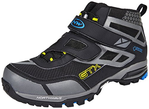 NORTHWAVE Gran Canyon 2S GTX North wave 42
