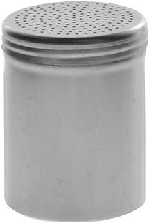 Vollrath Shaker, Large Hole, 10 Oz