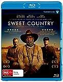 Sweet Country | Hamilton Morris, Bryan Brown, Sam Neill | NON-USA Format | Region B Import - Australia