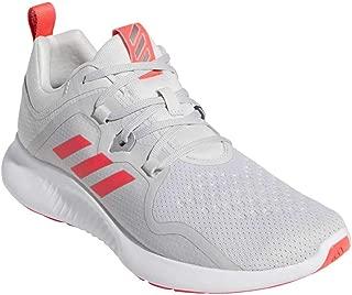 adidas Womens Edgebounce