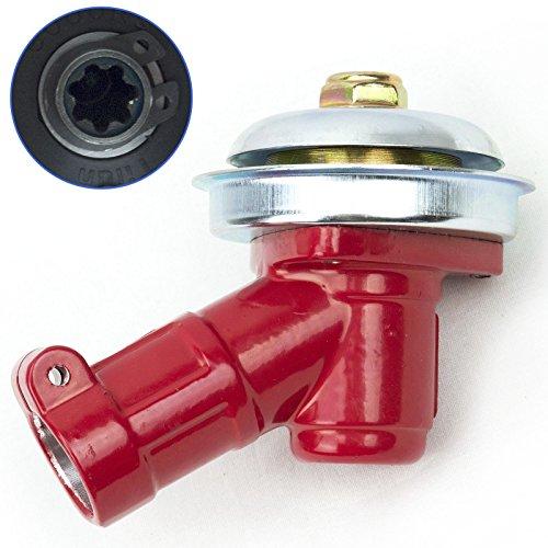 250 200 Winkelgetriebe Motorsensengetriebe Getriebe Stihl FS 120
